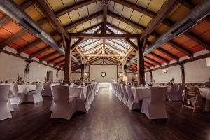 Saaldeko Hochzeit 2017-1