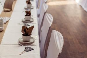 Saaldeko Hochzeit 2017-2