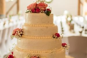 Saaldeko Hochzeit 2017-5