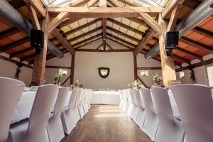 Saaldeko Hochzeit 2017-8