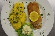 Fisch-KartSalat