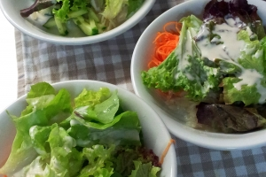 gem. Salat